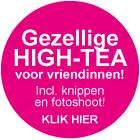 high-tea-hollandscheveld